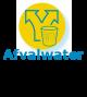 afvalwater