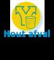 hout-afval